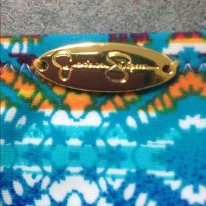 Jessica Simpson Swim - Jessica Simpson Swim Bottoms